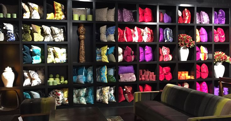 Spoilt for choice jimmy by Jimmy Possum showroom.