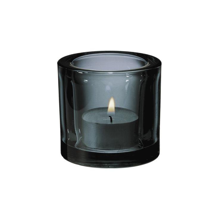 Iittala Kivi Votive Candle Holder - £11.00