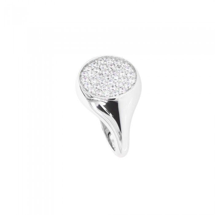 nuovi arrivi e6b94 632ea Gli anelli da mignolo piacciono un sacco!!! ❤️ Anello da ...
