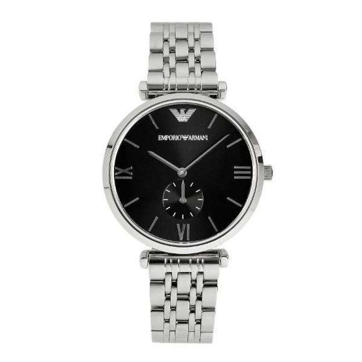 Reloj armani gianni t-bar ar1676
