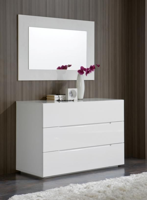 In Stock And Ready To Go With 30 Off Lea Modern Medium Chest