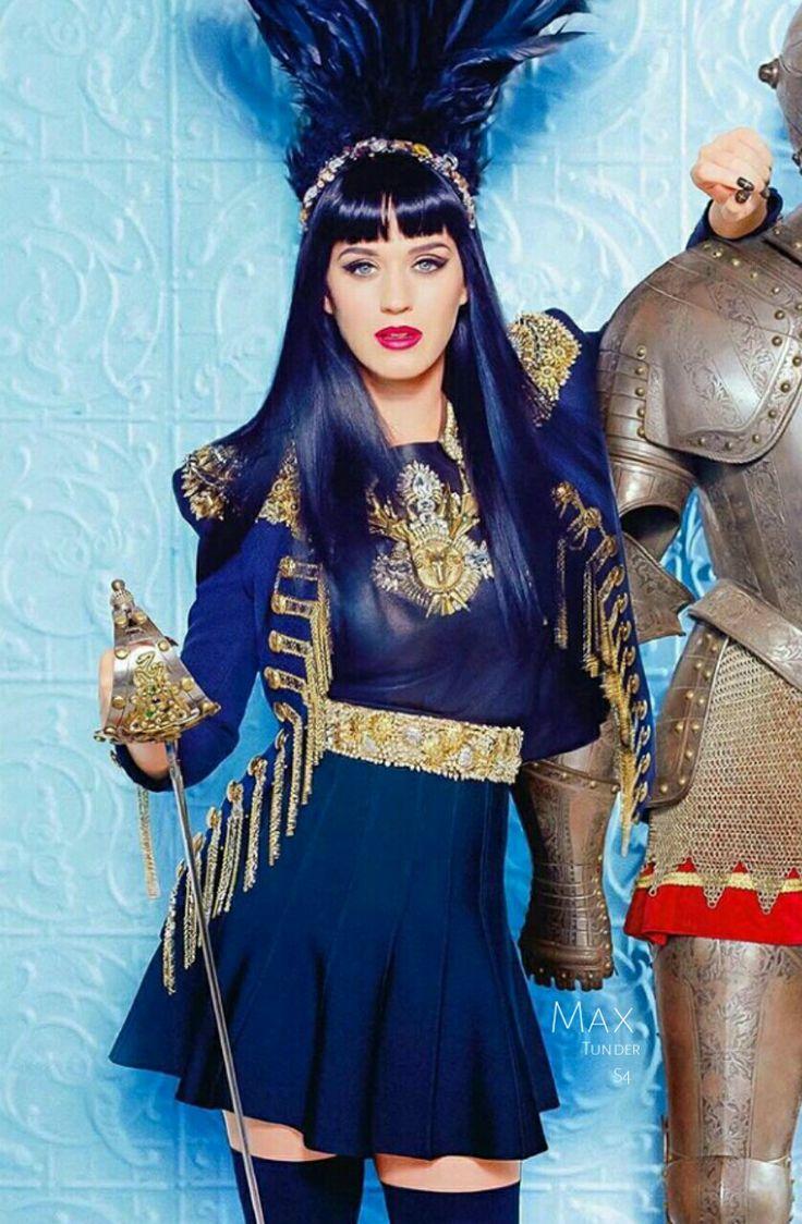 Katy Perry (PERFUME)