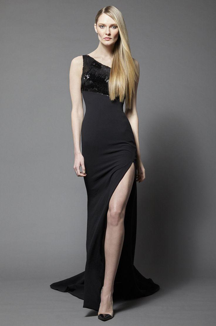 Romona Keveza Collection Style E1755