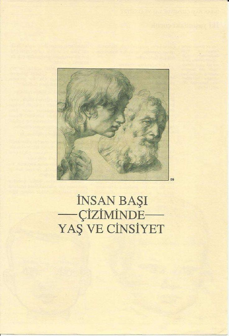 Sacit Taşdemir