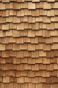29 Best Cedar Shingles Images On Pinterest Cedar Shake