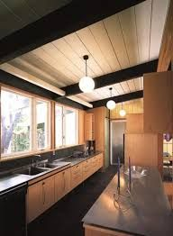 Image result for joseph eichler homes