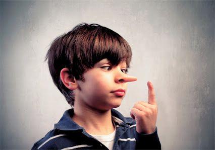 Q&A: Cum pot determina copilul sa nu mai minta? Iata o strategie pe care o puteti aplica imediat: Spune-i copilului tau cat este de important sa spuna adevarul.  Explica-i ca atunci cand doua persoane isi spun adevarul inseamna ca se pot baza un pe cealalta.  Copiii mint pentru ca simt ca astfel pot obtine ceea ce isi doresc. Daca un copil invata ca poate obtine ce vrea si fara sa minta, va spune adevarul.  Sursa foto: http://goo.gl/Q21gKL  #MirelaHorumba #FestivaluldeParenting #parenting