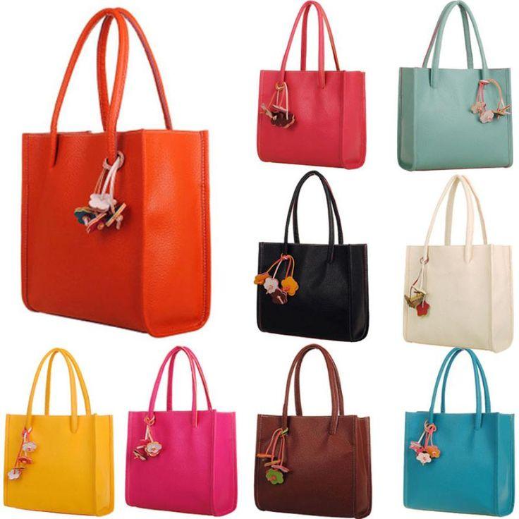$8.42 (Buy here: https://alitems.com/g/1e8d114494ebda23ff8b16525dc3e8/?i=5&ulp=https%3A%2F%2Fwww.aliexpress.com%2Fitem%2Fkai-yunon-Fashion-girls-handbags-leather-shoulder-bag-candy-color-flowers-totes-Aug-16%2F32715998926.html ) kai yunon Fashion girls handbags leather shoulder bag candy color flowers totes Aug 16 for just $8.42