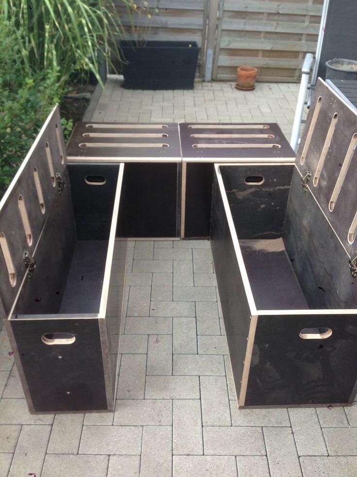 der erste urlaub mit hund camping mit unserem magyar. Black Bedroom Furniture Sets. Home Design Ideas