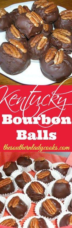 the-southern-lady-cooks-kentucky-bourbon-balls
