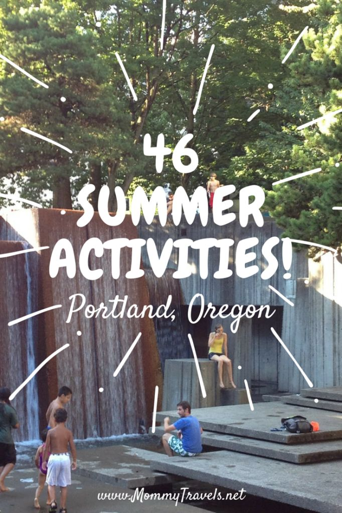 Never pay full price again in Portland! Instead check out our list of the cheapest days to visit many of Portland, Oregon's most popular attractions. Cheap Activities in Portland Museum of Contempo...