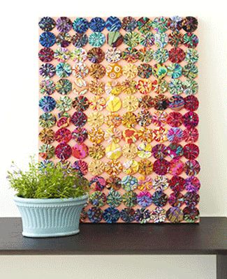 floral-fabric-decorating-fabrics-flowers-wall-decorations