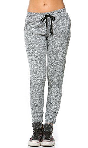 Super Cute Gray Jogger Pants for Teen Girls - Cutest Clothes for Teenage Girls