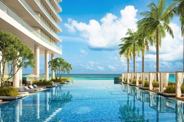 Hyde Resort, Luxury Available Now for Sale, Miami, Florida, Abel Jiménez RealEstate Agent With Exclusive Properties Available to Invest Now - Abel Jimenez Agente Inmobiliario con Propiedades Exclusivas en Venta en Florida, US