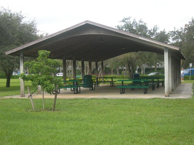 1000+ images about church picnic pavilion ideas on Pinterest ...