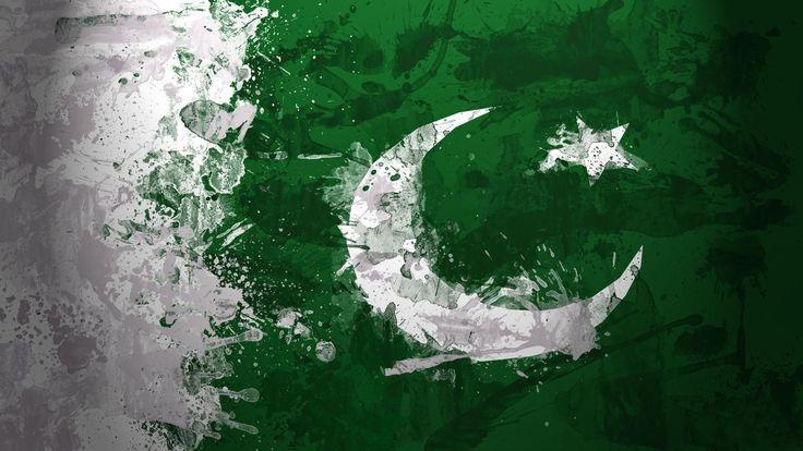 Pakistan Flag 3D Free - Android Apps on Google Play