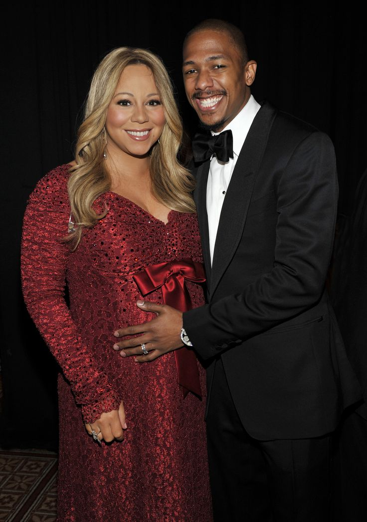 (EXCLUSIVE, Premium Rates Apply) (EXCLUSIVE COVERAGE) Singer Mariah Carey and Nick Cannon attend TNT's 'Christmas in Washington 2010' at the National Building Museum on December 12, 2010 in Washington, DC. 'Christmas in Washington 2010' airs on TNT December 17 at 8pm. 20792_004_0010.JPG via @AOL_Lifestyle Read more: https://www.aol.com/article/entertainment/2017/07/14/nick-cannon-broken-shattered-mariah-carey-breakup/23029928/?a_dgi=aolshare_pinterest#fullscreen