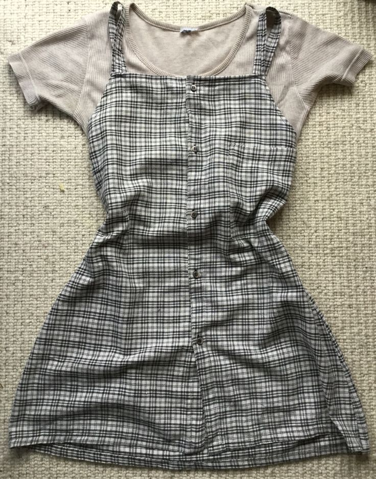 Hey check out my friends depop im selling this vintage shirt dress on it :-) @dx1sy_