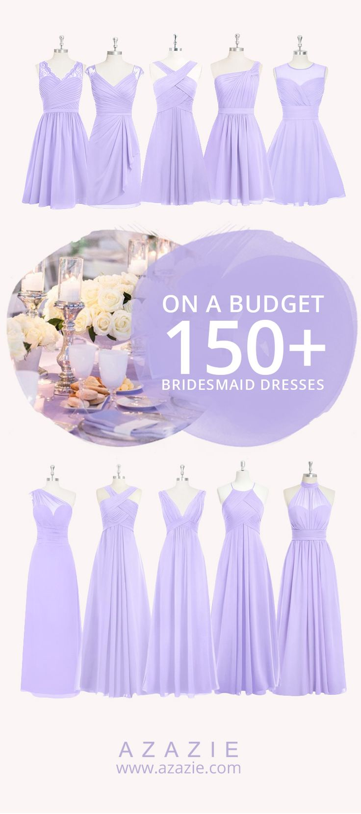 133 best Bridesmaids images on Pinterest | Bridal gowns, Bridesmade ...
