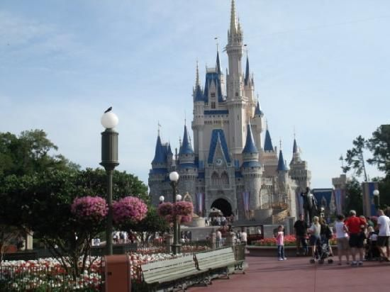 Orlando Tourism and Vacations: 333 Things to Do in Orlando, FL | TripAdvisor
