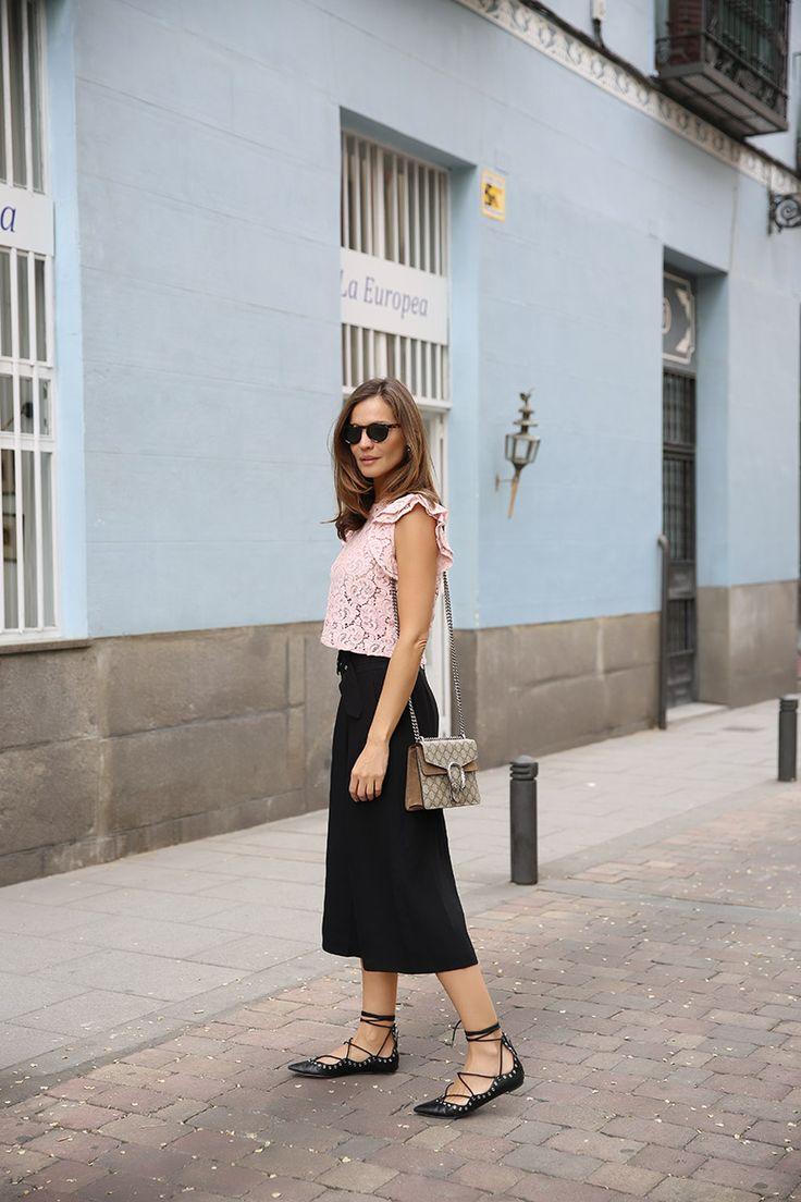 street_style_gucci_dionysus_ladyaddict