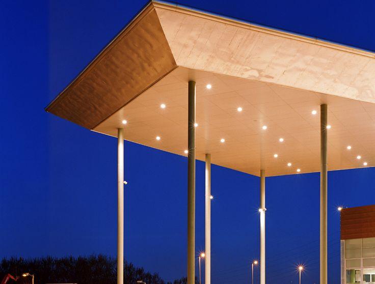 Carrefour Tavoli Da Esterno.Centro Commerciale La Certosa Ipermercato Carrefour Antonio