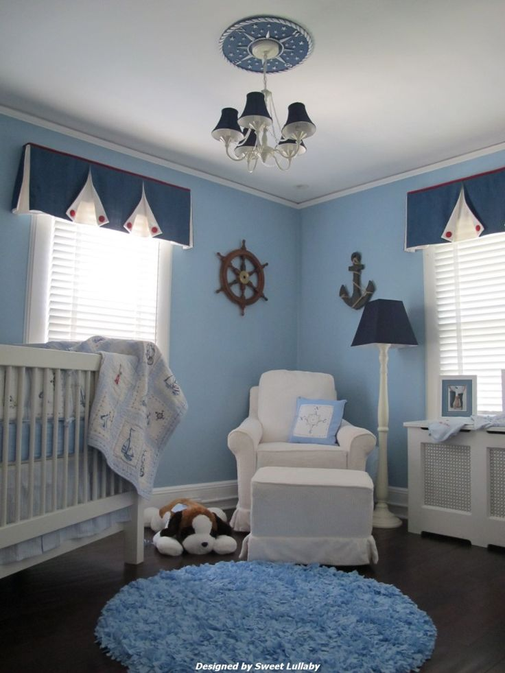 430 Best Nautical Beach Themed Rooms Images On Pinterest