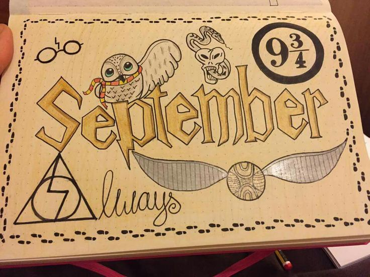 Emma Louise Fillier in Facebook bullet journal junkies group