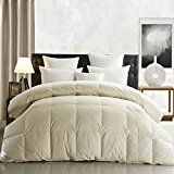 #DailyDeal SNOWMAN White Goose Down Filling CAL King Size Comforter 100% Cotton Fabric Hypo allergenic Ivory     SNOWMAN White Goose Down Filling CAL King Size Comforter 100% Cotton Fabric Hypo https://buttermintboutique.com/dailydeal-snowman-white-goose-down-filling-cal-king-size-comforter-100-cotton-fabric-hypo-allergenic-ivory/