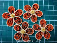 1      http://theartofquilling.com/how-to-glue-your-quilling-to-a-background-surface  Советы по нанесению клея                         2. ...