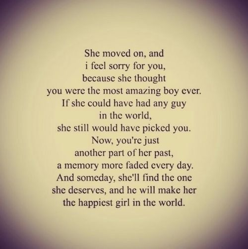 Love Finds You Quote: 195 Best Quotes Images On Pinterest