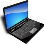 Best Tips on How to Make Your Laptop Run More Efficiently - to know more our visit on site ~ http://southfloridapcrepair.com/