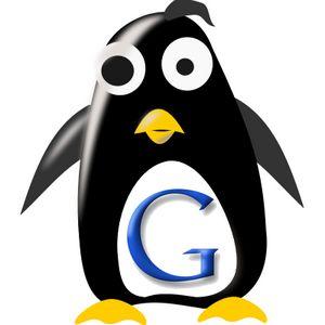 El cambio en el Algoritmo de Google (Penguin) ha azotado a miles de webs, pero hay alguna opción de recuperarse? Analizaremos las posibles soluciones a esta pérdida de visitas y posiciones: http://www.dinerofacilparati.com/2012/04/como-recuperar-las-visitas-perdidas-por-google-penguin.html