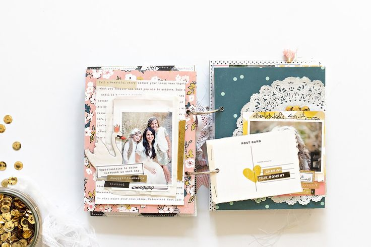 maggie-holmes-crate-paper-gather-august-2016-15
