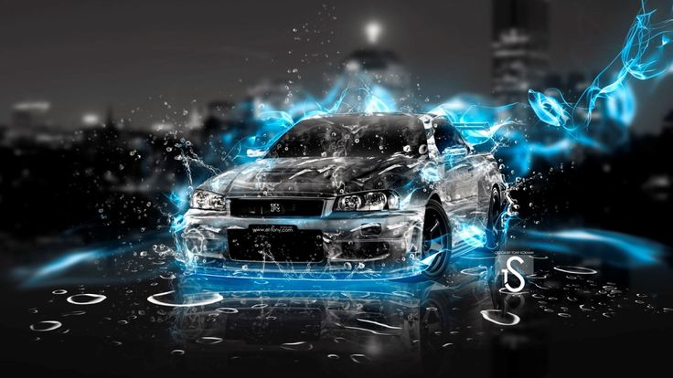 Latest 3D High Resolution Wallpaper Collection 2013-2014