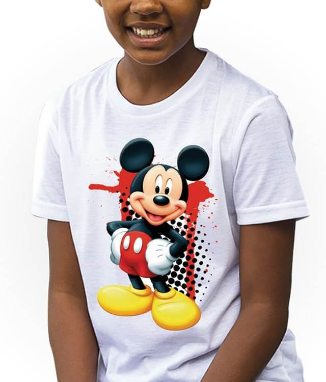 https://www.navdari.com/products-fk00036-MickeyMouseKidsTshirt.html #Mickeymouse #Mouse #KIDS #TSHIRT #CLOTHING #FORKIDS #SPECIALKIDS #KID #GIRLS #GIRLSTSHIRT