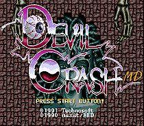 Черный кассеты sega карточная игра md16 бомбардирует черная карта mdash. дьявол мрамор