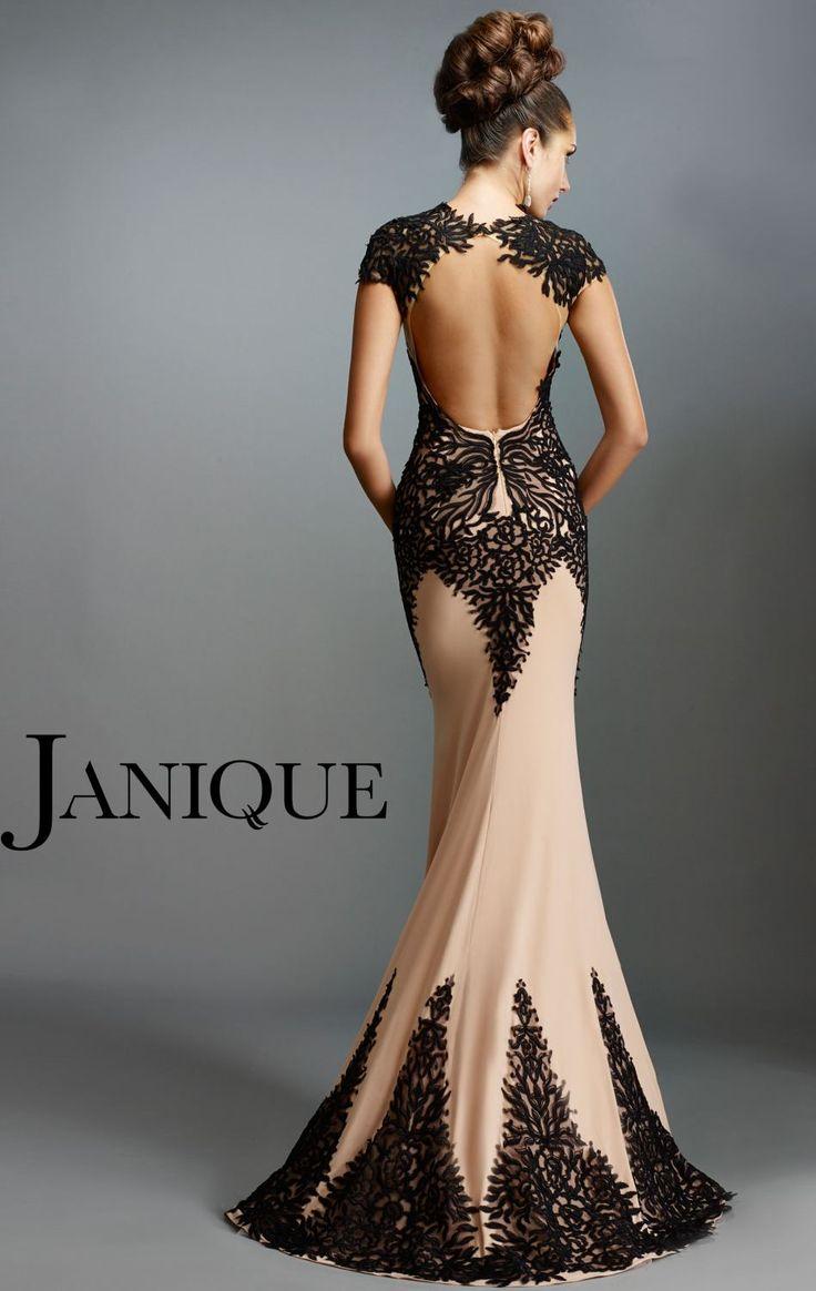 Janique K6472
