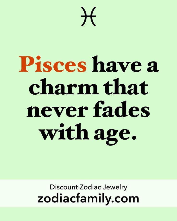 Pisces Life | Aquarius Season #piscesgang #pisces #pisceswoman #piscesnation #piscesgirl #pisces♓️ #piscesfacts #piscesbaby #pisceslove #pisceslife #piscesseason #piscesrule