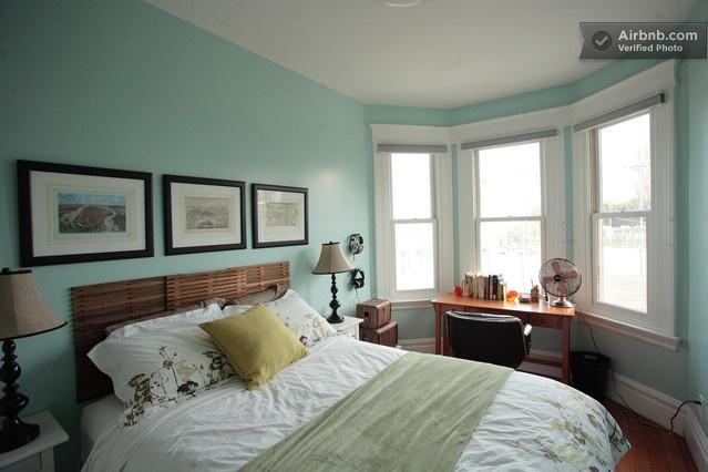 7 Best Family Room Images On Pinterest Family Room