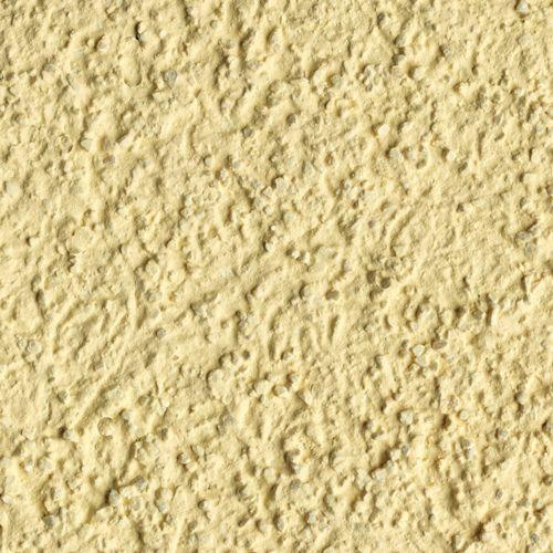 K Rend Silicone TC 10 Corn - Amaroc Render Supplies – Amaroc - Render & External Wall Insulation Supplies