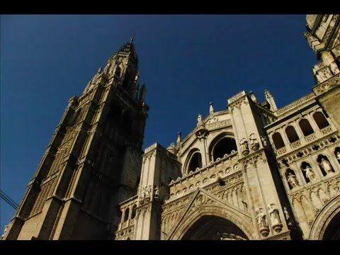 Fotos de: Toledo - Catedral