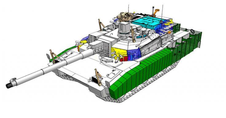 1 le remplacant du char leclerc est en preparation mais for L interieur du char de vimoutier