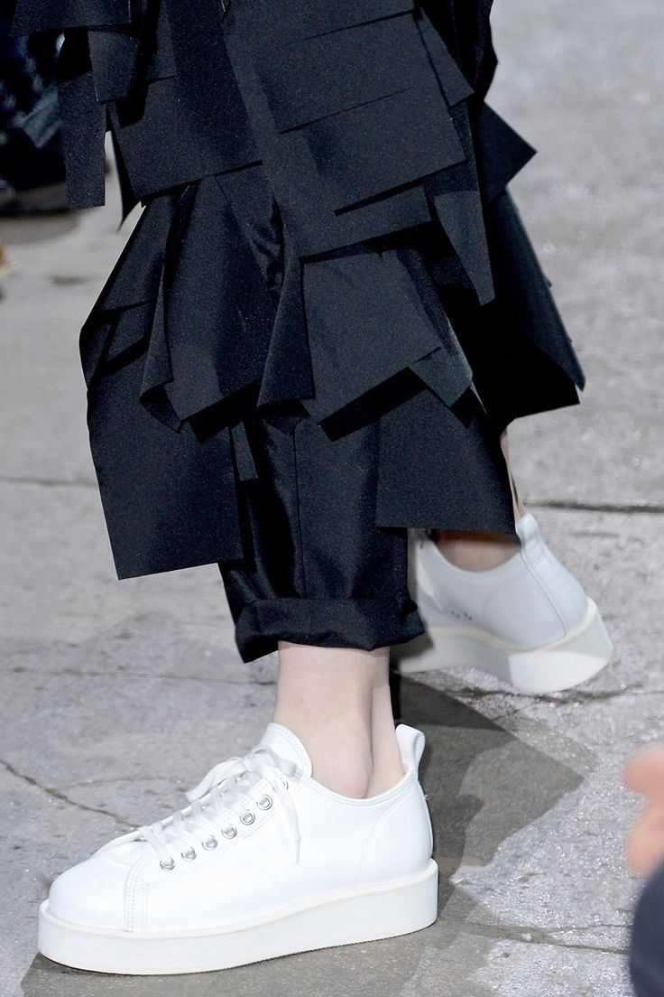 comme des garcons sensory design The ultimate destination for guaranteed authentic comme des garçons clothing, shoes & more at up to 70% off new and preowned, with safe shipping and easy returns.