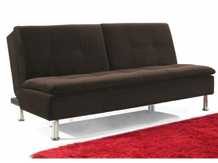 the 25+ best schlafsofa günstig kaufen ideas on pinterest, Wohnzimmer design