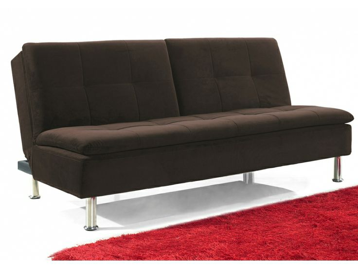 modern sofa bed nowadays almost everyone have or wants to have a modern sofa bed owing its practic - Modern Sofa Kaufen