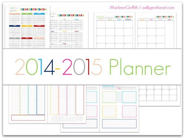 3785 best 108 images on Pinterest La la la, Paper and School - contact book template