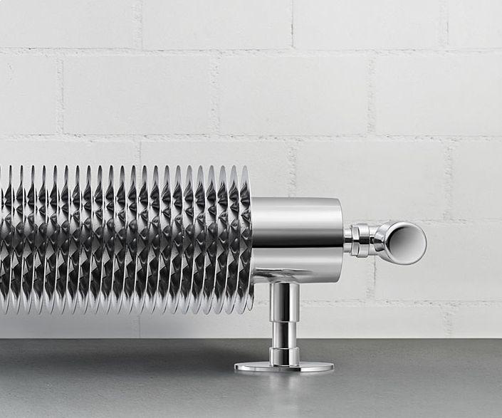 ACHETEZ un radiateur électrique Plinthe - CYBER CONFORT