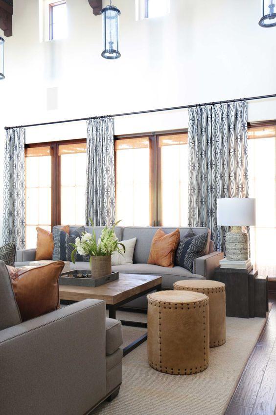 Best 25+ Coastal living rooms ideas on Pinterest | Beach style ...