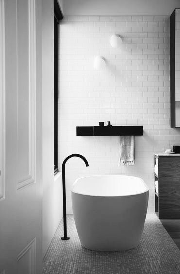 1085 best bathroom inspo images on pinterest bathroom ideas bathroom and bath